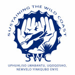 Sustaining the Wild Coast logo