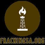 frackingsa