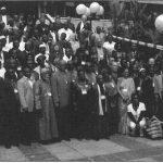 Kenya declaration