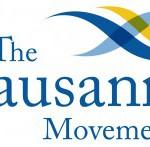lausanne-logo