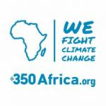 350Africa_BlueLogo-300x227