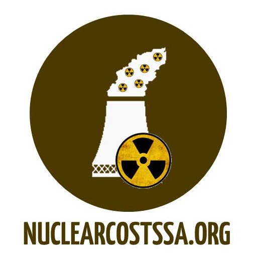 Nuclear Costs SA