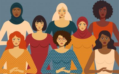 Join us for SAFCEI's first multi-faith women's assembly on 24 August