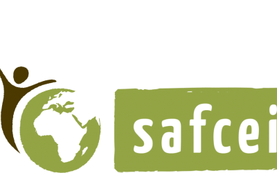 Call for applications to join SAFCEI's Board of Directors