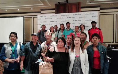 SAFCEI joins with civil society in opposing Eskom's requested tariff increases