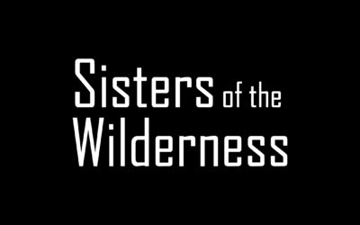 SAFCEI to host Sisters of the Wilderness film screening