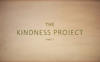 "SAFCEI's Animal Justice programme to feature in ""The Kindness Project"" documentary series on SABC 2"