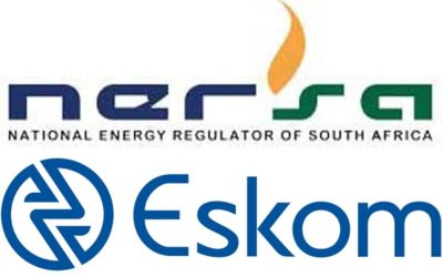 SAFCEI comments on Eskom's tariff increase application to NERSA