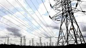 """""""LATEST ENERGY PRICE HIKES, ANOTHER HUGE BLOW FOR SA'S POOREST"""" – SAFCEI"""